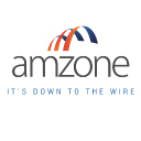 Amzone International Limited logo