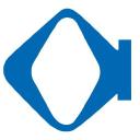 AN-EL COMPONENT logo