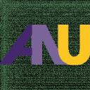 American National University logo icon