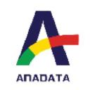 Ana-Data Consulting logo