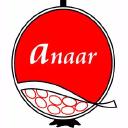 Anaar Company logo