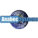 Anabec Inc logo