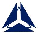 Anacom Eletronica Ltda logo