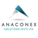 AnaConEx Solutions on Elioplus