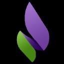 Anad logo icon