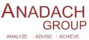 Anadach Group logo