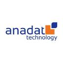 Anadat Consulting logo