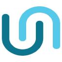 ANAdeeds.com logo