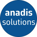 Anadis Instruments Benelux B.V. logo