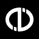 Anadolu University logo