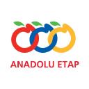 Anadolu Etap Penkon logo