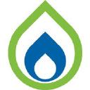 Anaergia Inc. logo