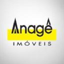 Anage Imoveis Ltda logo