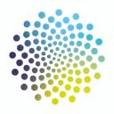 Anagenix Ltd. logo