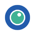 Anagog logo icon