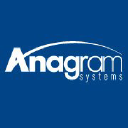 Anagram Systems Ltd logo