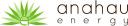Anahau Energy, LLC logo