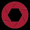 Anaheim Chamber of Commerce logo