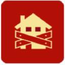 Anahtar Finansal Hizmetler ve Bilisim Teknolojileri Ltd. Sti. logo