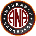 ANA Insurance Brokerage, Inc logo