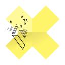 Anakin Design Studio logo
