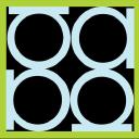 Olian Inc logo