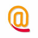 Análise Informática - Send cold emails to Análise Informática