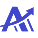 Analisis.cl logo