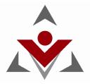 Analiz Kariyer Akademi logo