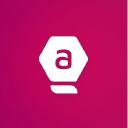 Analizy Online logo icon