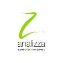 Analizza Asesoria de Empresas logo