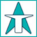 Analog Technologies Corp logo