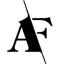 Analog Folk logo icon
