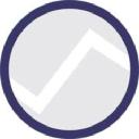 Analyse Danmark A/S logo