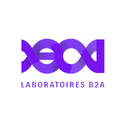 emploi-analysis