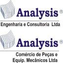 Analysis Engenharia e Consultoria Ltda logo