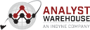 Analyst Warehouse LLC logo