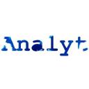 Analyt Data & Technology Solutions Ltd. logo