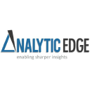Analytic Edge Pvt. Ltd. logo