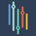 analytic.li Logo