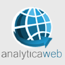 AnalyticaWeb.com logo