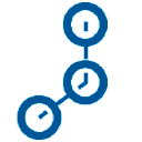Analytic Mix Inc. logo