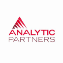 Analytic Partners logo icon