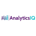 AnalyticsIQ on Elioplus