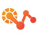 Analytics.pk logo