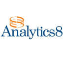 Analytics8 on Elioplus