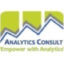 Analytics Consult, LLC logo
