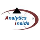 Analytics Inside on Elioplus