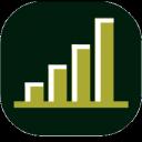 Analytics Marketing Inc. logo