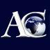 Analytix Capital, LLC logo